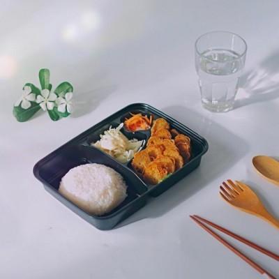 chicken-roll-rice