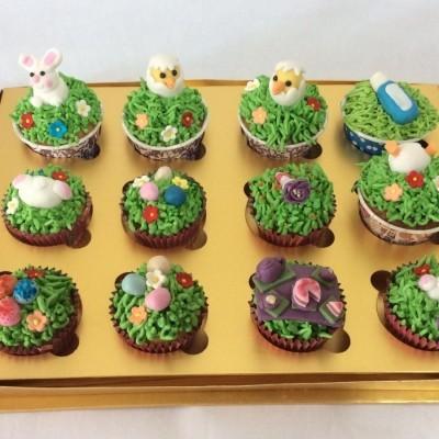 thematic-custom-cupcake-12-pcs