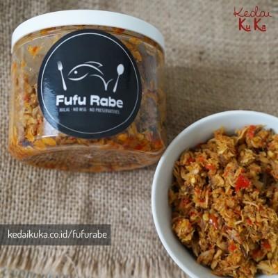 fufu-rabe-cakalang-super-pedas