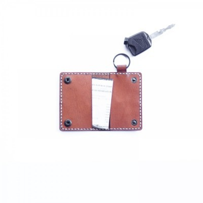 leather-keywallet-fugo-industry