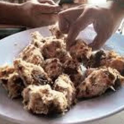 kue-itak-poul-poul-khas-mandailing