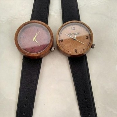 teak-woodenwatches