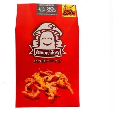 jamor-chipsy-jagung-bakar