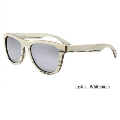 kacamata-kayu-justuspria