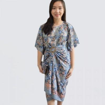 1-set-kaftan-batik-lilit