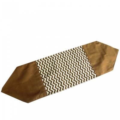 kalasa-table-runner-chevron