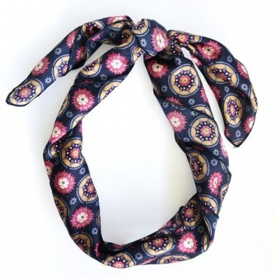 headscarf-neckerchief-kaleidoscope