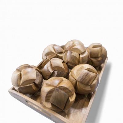 puzzle-kayu