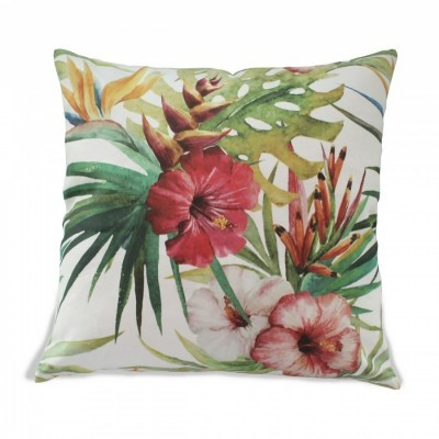 cushion-cover-summer-flower-2