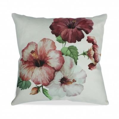 cushion-cover-summer-flower-3