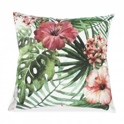 cushion-cover-summer-flower-1