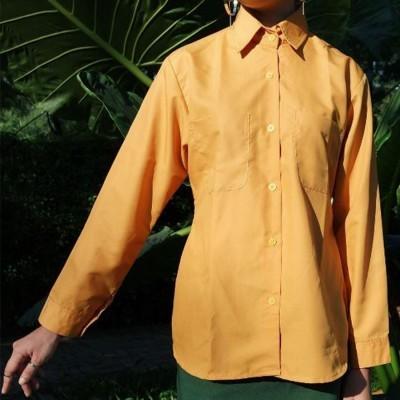 double-pocket-ls-shirt-code-100130