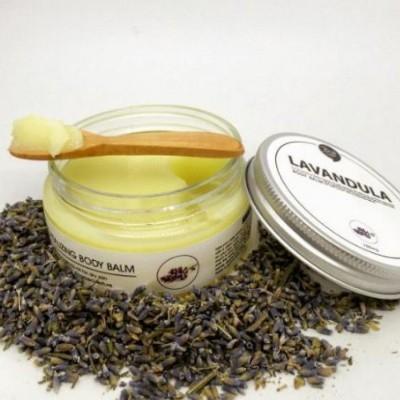 lavender-body-balm