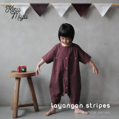 layangan-stripes