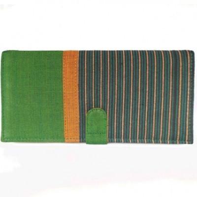 lona-wallet