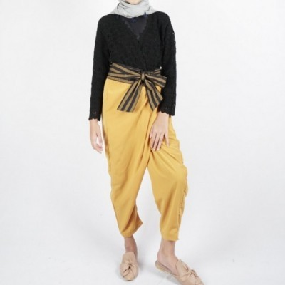 lurik-ethnic-pant-yellow