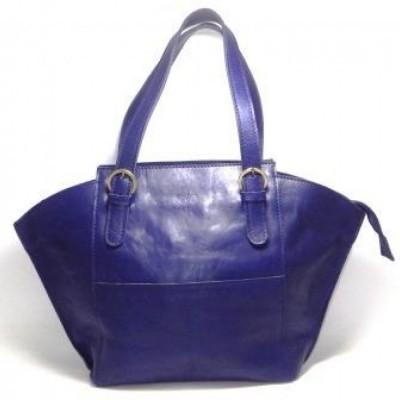 manila-bag-kcp021