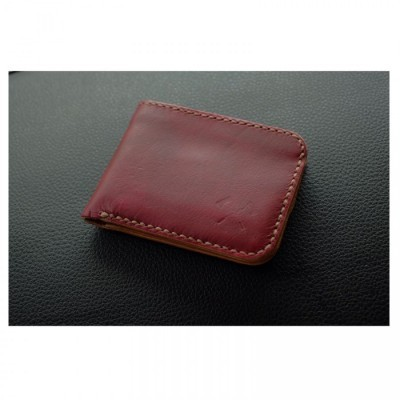 and-bifold-wallet