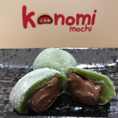 konomi-mochi-satu-box-isi-5
