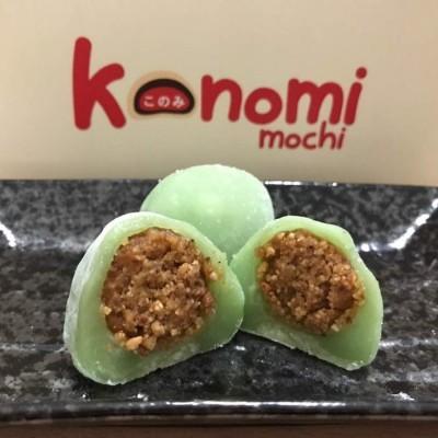 konomi-mochi-satu-box-isi-10