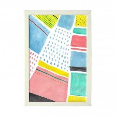 mrs-joy-20x30cm-wall-decor-hiasan-dinding-dan-meja