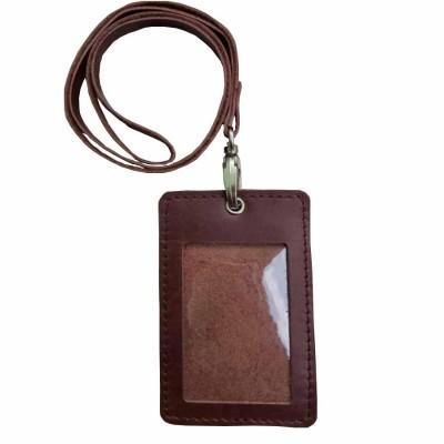 name-tag-id-kulit-asli-sapi-warna-coklat-gantungan-id-card-tali-id
