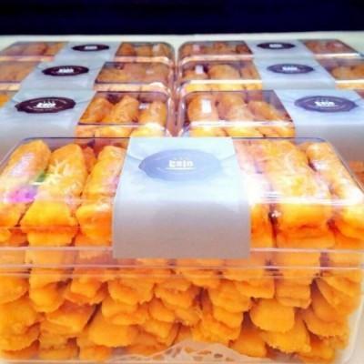 nastar-cheese-stick-cookies