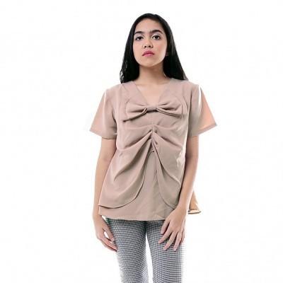 pink-ribbon-blouse