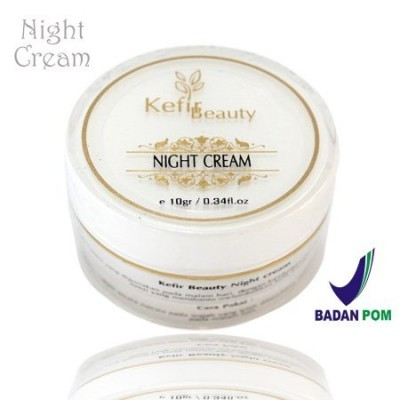 night-cream-kefir-beauty