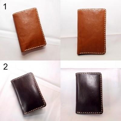 dompet-kulit-asli-unisex-premium-bifold-tinggi-nolan