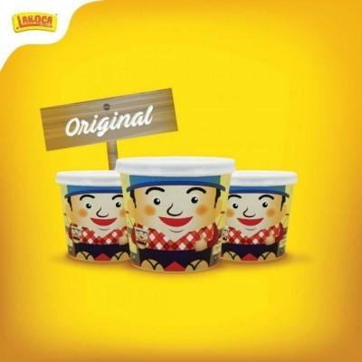 lakoca-rasa-original