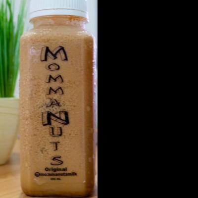 almond-milk-momma-nuts