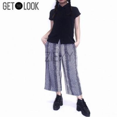 iris-culottes-pants
