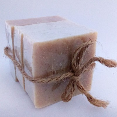 patchouli-oatmeal-goat-milk-soap-bar