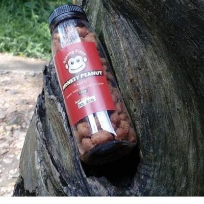 kacang-disco-monkey-peanut