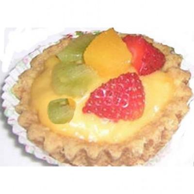 pie-buah