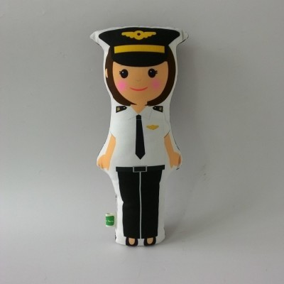 character-doll-profesi-pilot-girls