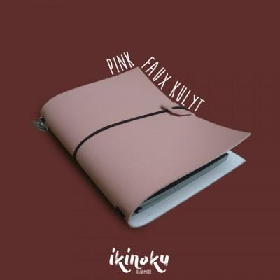 pink-faux-kulyt-traveler-notebook