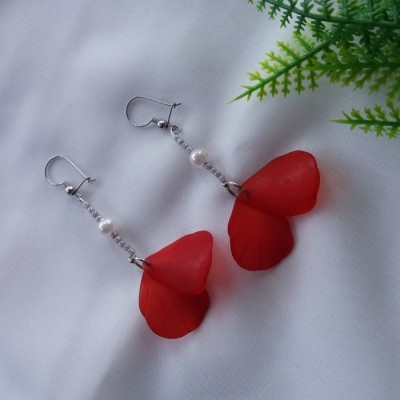anting-pixie-merah