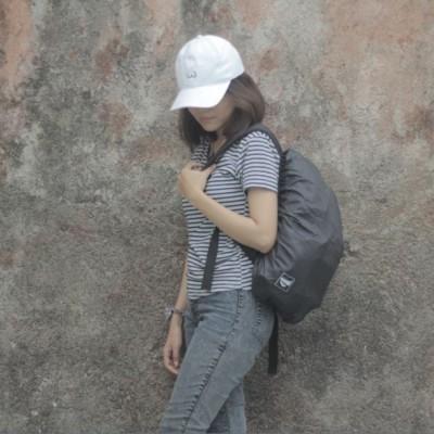 bagcase