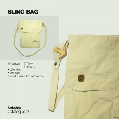 sling-bag-canvas
