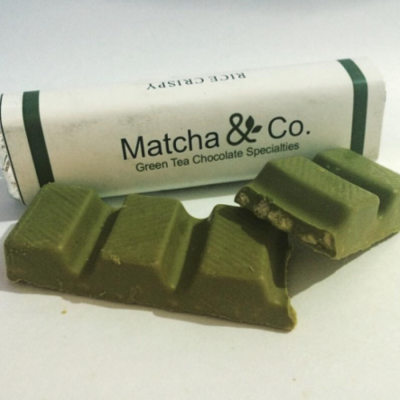 matcha-co-chocolate-bar