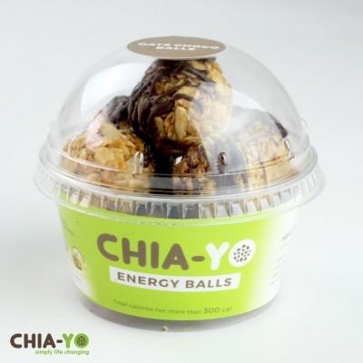 chia-yo-oats-choco-ball-cup
