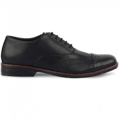 vintage-black-navara-footwear-sepatu-pria-pantofel-original