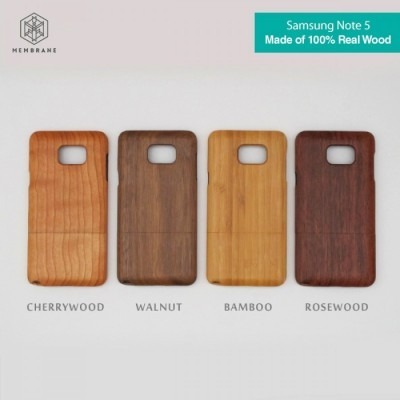 wooden-case-casing-kayu-for-samsung-note-5