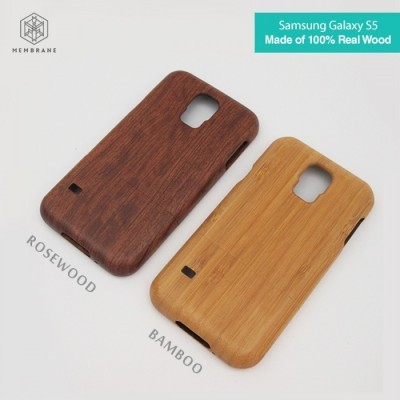 wood-case-casing-kayu-for-samsung-galaxy-s5