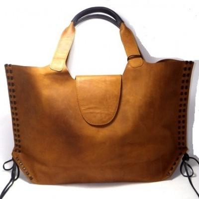 sentani-bag-kcp025