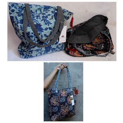 shopping-bag-bali