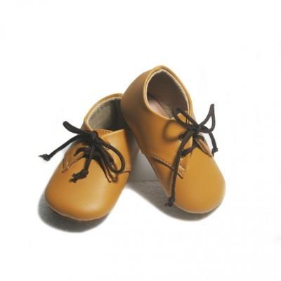 sepatu-bayi-laki-laki-tamagoo-phil-yellow-baby-shoes-prewalker-murah