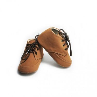sepatu-boots-bayi-laki-laki-tamagoo-tommy-tan-baby-shoes-prewalker-murah